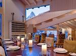 Kings-avenue-zermatt-wifi-sauna-jacuzzi-childfriendly-cinema-games-room-fireplace-pilates-yoga-room-balconies-area-zermatt-004-9