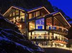 Kings-avenue-zermatt-wifi-sauna-jacuzzi-hammam-childfriendly-gym-fireplace-terrace-balconies-wellness-area-gaming-lift-area-zermatt-002-2