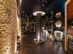 Kings-avenue-zermatt-wifi-sauna-jacuzzi-hammam-childfriendly-gym-fireplace-terrace-balconies-wellness-area-gaming-lift-area-zermatt-002-9
