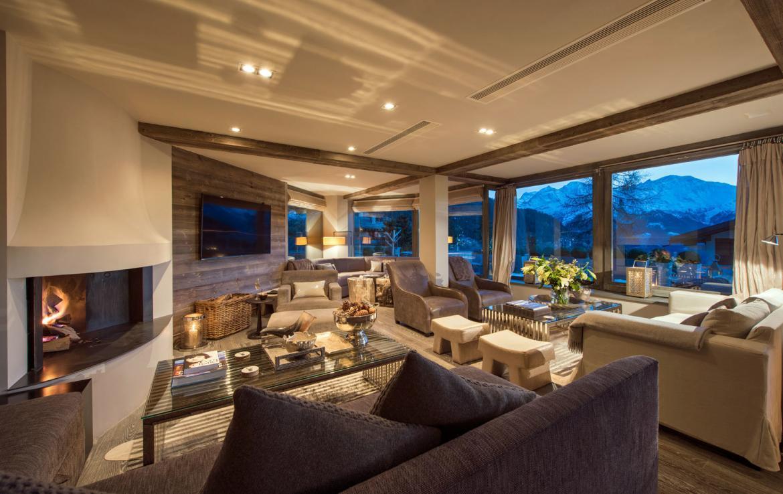 Living-room-chalet-no14-verbier