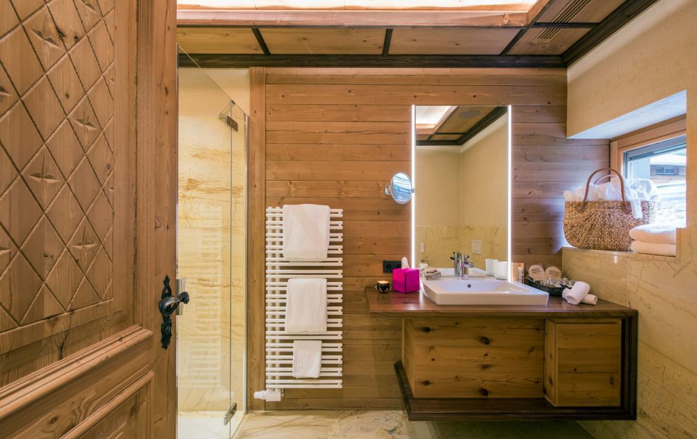 bathroom-chalet-lech-3