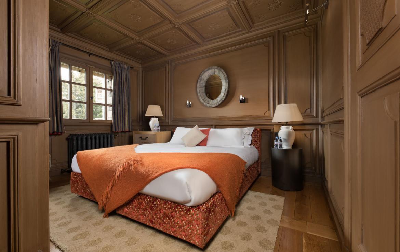 chalet-ecosse-in-courchevel-bedroom-5