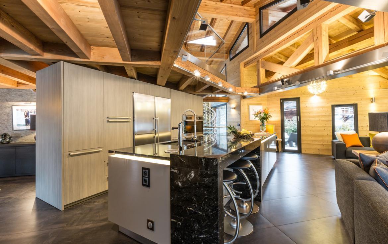 design-kitchen-in-chamonix