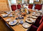 dining-chalet-trois-ours-meribel