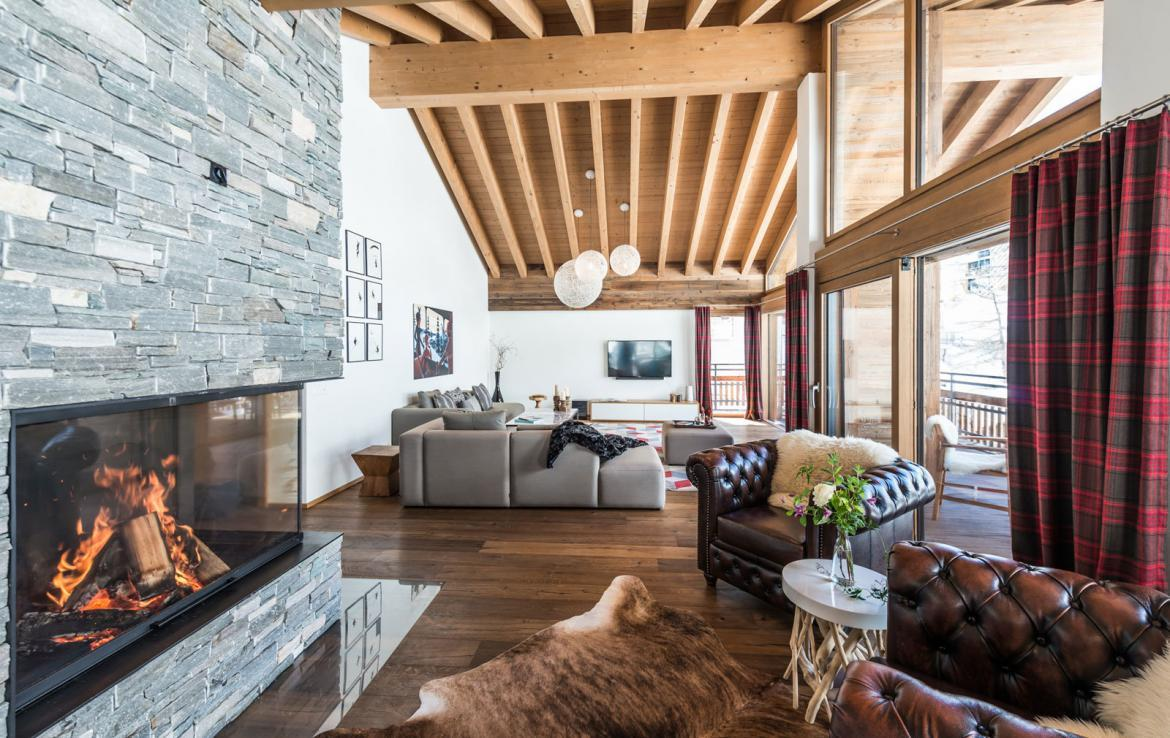 double-heigh-living-zermatt-chalet