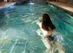 kings-avenue-luxury-chalet-courchevel-005-spa-area-swimming-in-the-indoor-swimming-pool