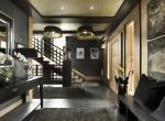 kings-avenue-luxury-chalet-courchevel-009-entrance-stairs
