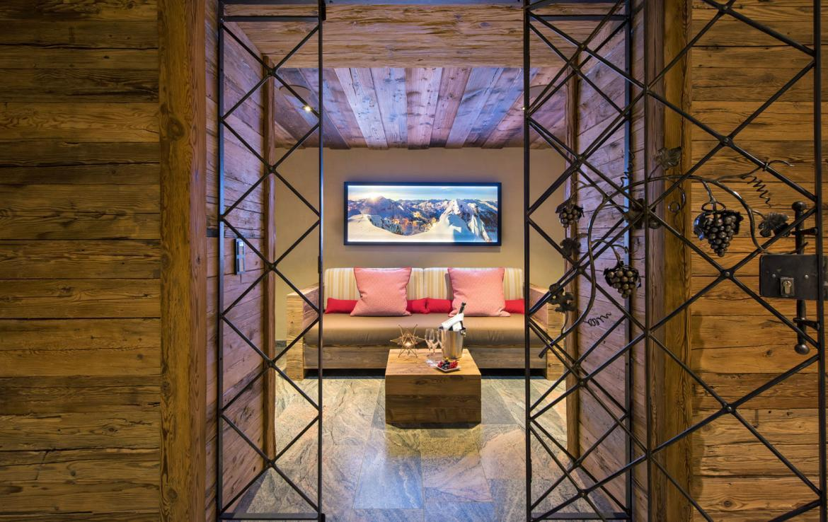 lech-spa-in-chalet-private