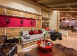 living-room-3-chalet-lech-austia