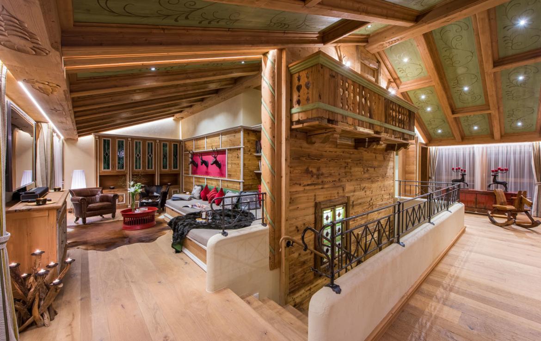 living-room-chalet-laurus-lech-austria