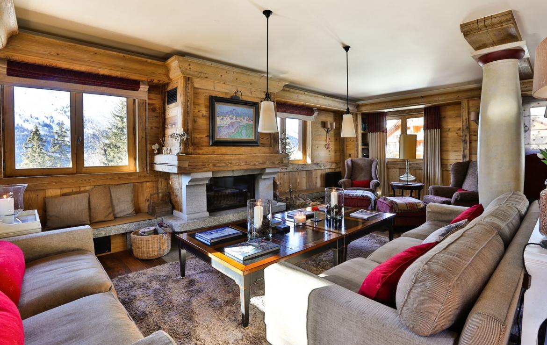 living-room-chalet-trois-meribel