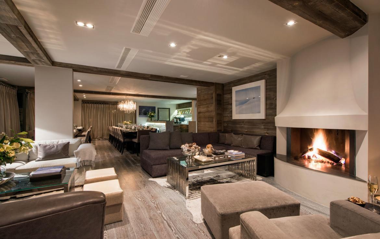 living-room-verbier-no-14-chalet-switzerland