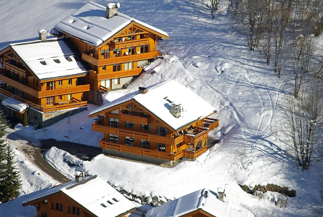 luxury-ski-in-out-chalet-meribel-for-rent