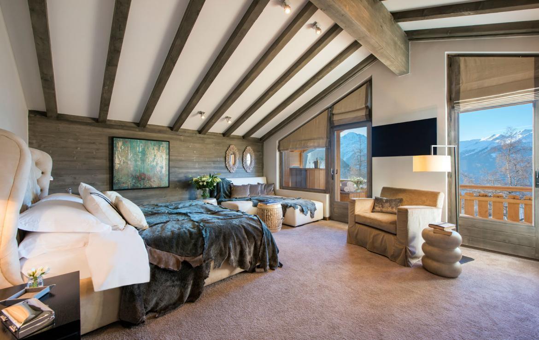 master-bedroom-chalet-no-14-verbier