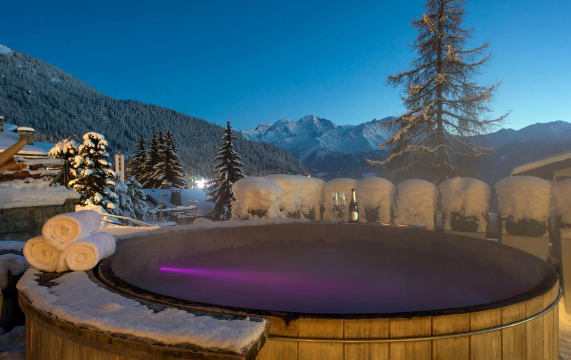 ultimate-chalet-jacuzzi-verbier