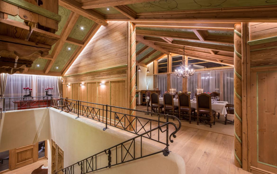 view-in-dining-room-lech