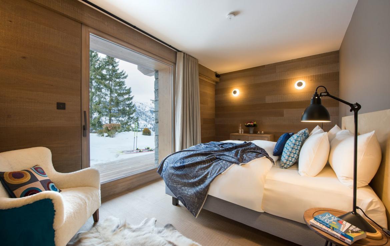 bedroom-2-in-chalet-meribel-frankreich -