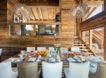 dining-luxury-penthouse-verbier