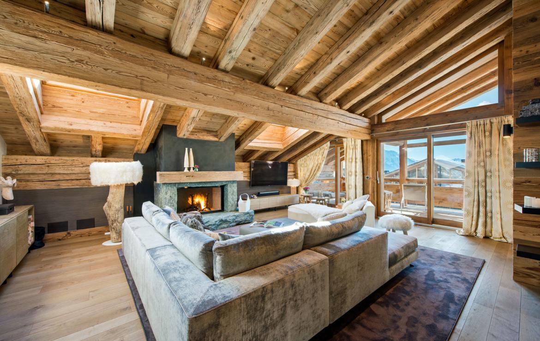 living-room-premier-penthouse-in-verbier
