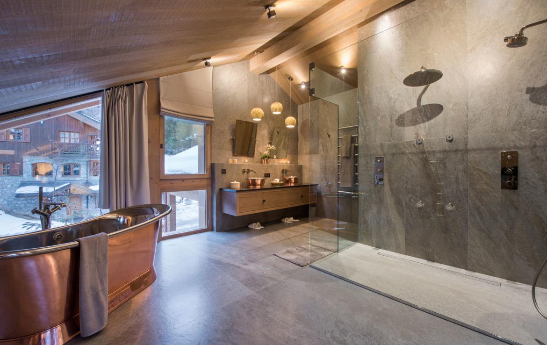 master-bathroom-2-in-chalet-alpaca-meribel-frankreich