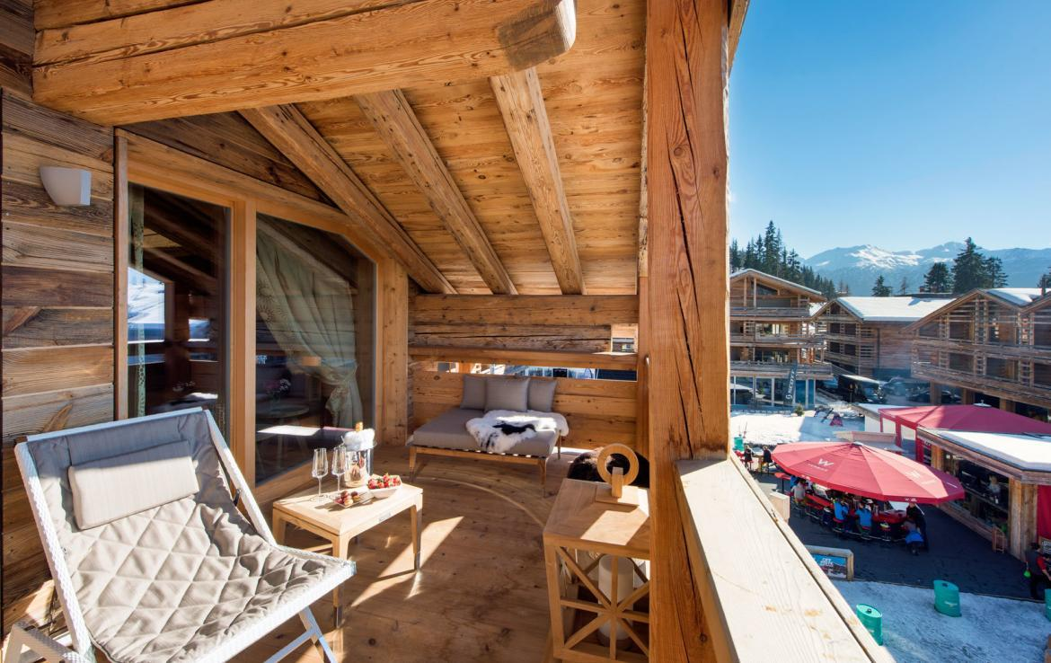 penthouse-with-view-over-w-bar-place-blanche-verbier