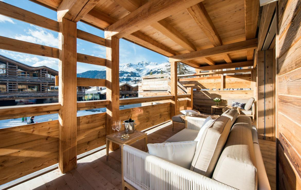 perfect-central-location-apartment-verbier