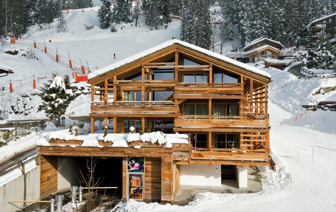 perfect-on-the-slopes-in-verbier-luxury-apartment