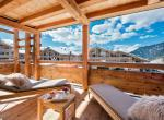 view-from-penthouse-over-place-blanche-verbier