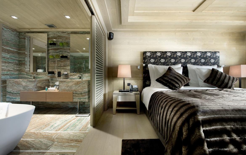 bedroom-chalet-hidden-peak-courchevel