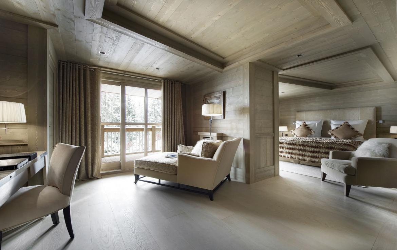 luxury-chalet-Hidden-Peak-Courchevel