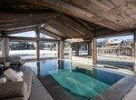 piscine_jour_bd (1)