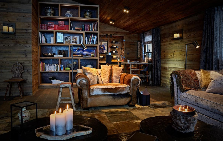 lounge-library-lech