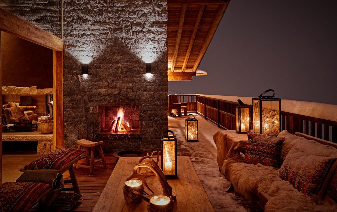outdoor-living-in-luxurious-lech