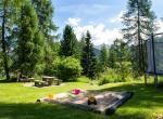 davos-summer-chalet