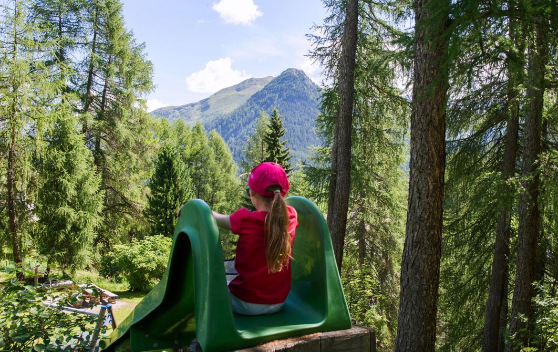 sliding-at-tivoli-lodge-in-summer