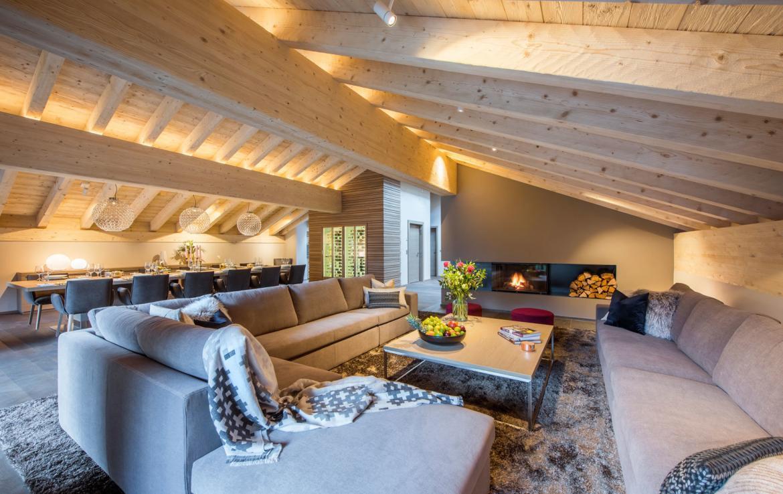 luxe-huis-huren-in-zermatt