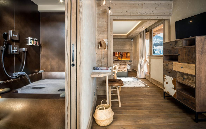 Tyro-Suite-Zermatt