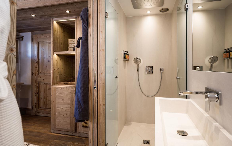 bathroom-room-kitzbuhele