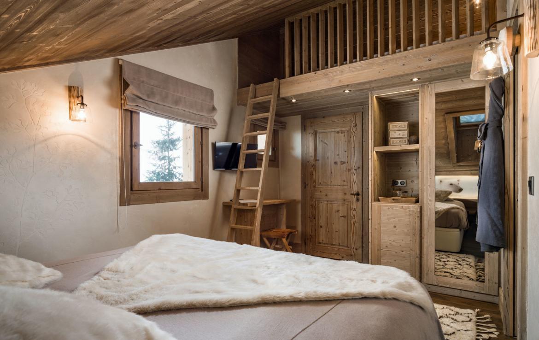chalet-tyrosolius-meribel-bedroom-kitzbuhel