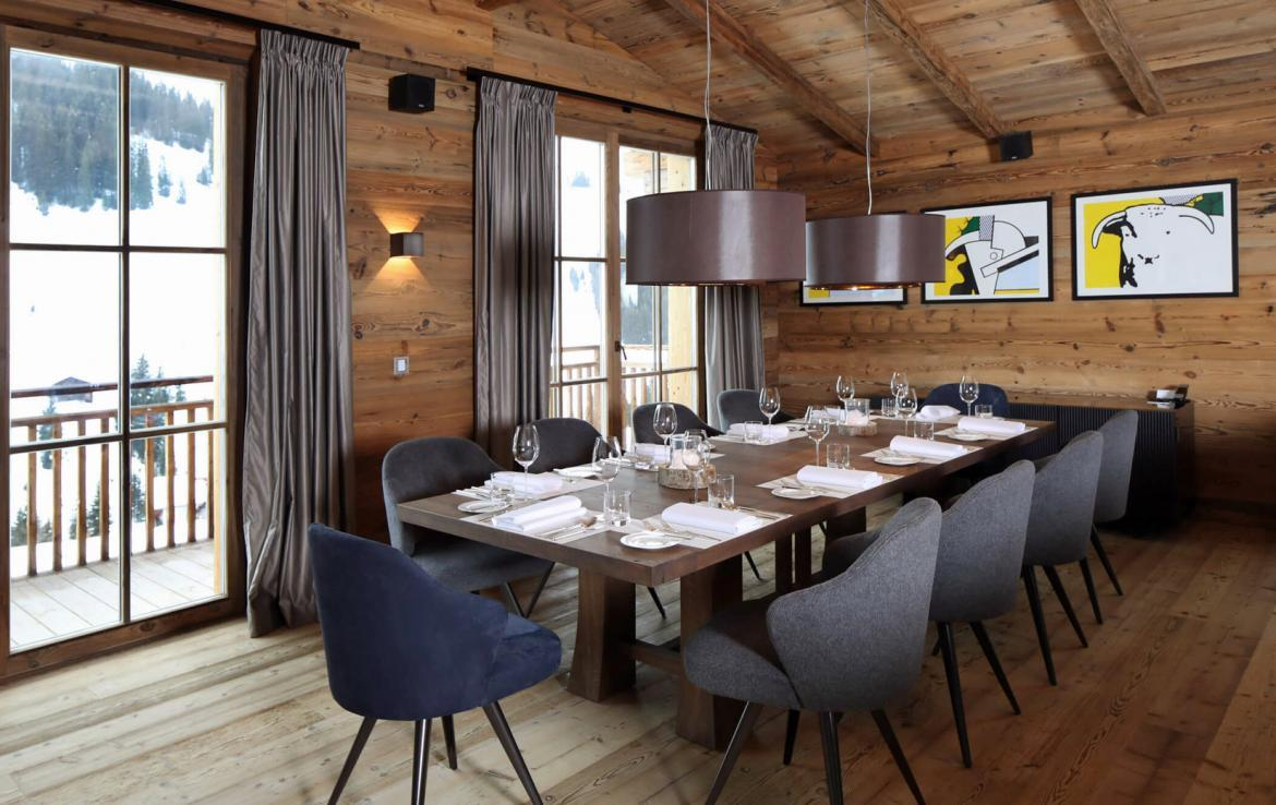 dining-chalet-lech