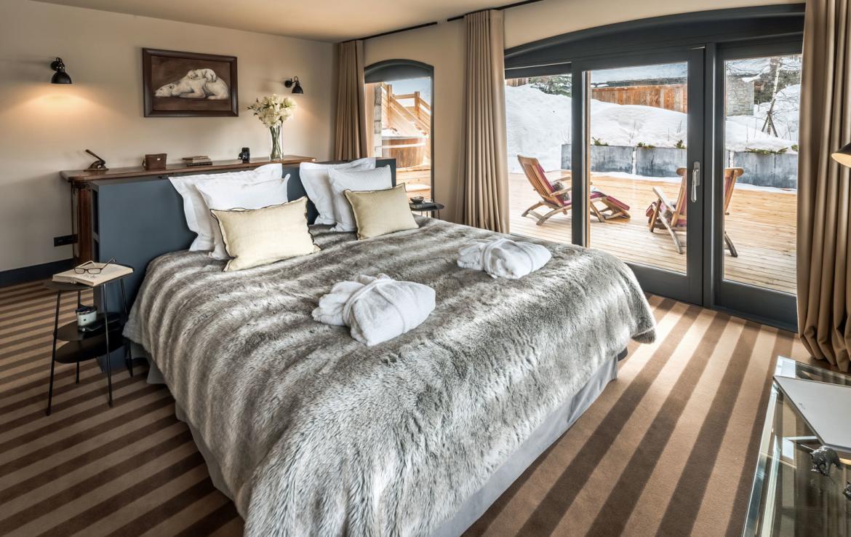 bedroom-meribel-chalet
