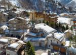 luxe-chalet-val-disere-kings-avenue