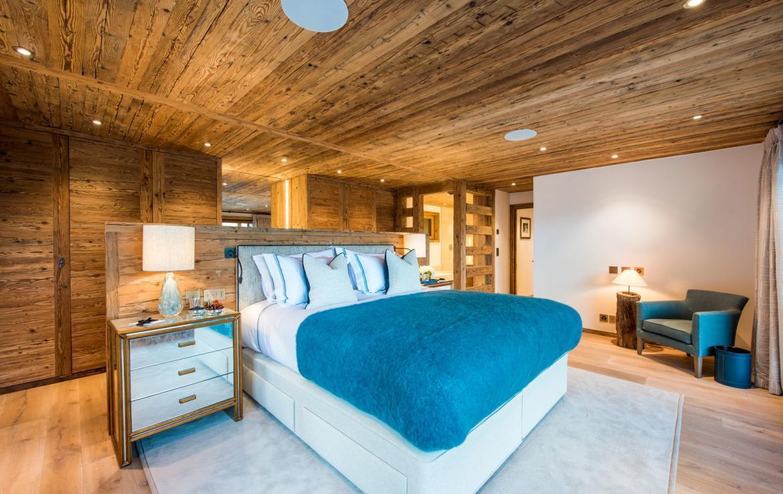 master-bedroom-2-chalet-verbier-kings-avenue