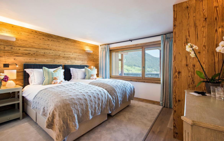 verbier-bedroom-2