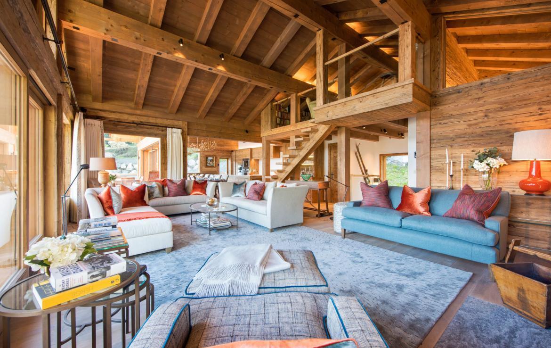 verbier-chalet-living-room-2-kings-avenue