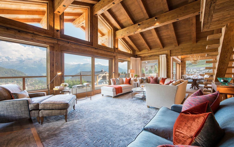 verbier-chalet-living-room-3-kings-avenue