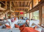 verbier-chalet-living-room-kings-avenue