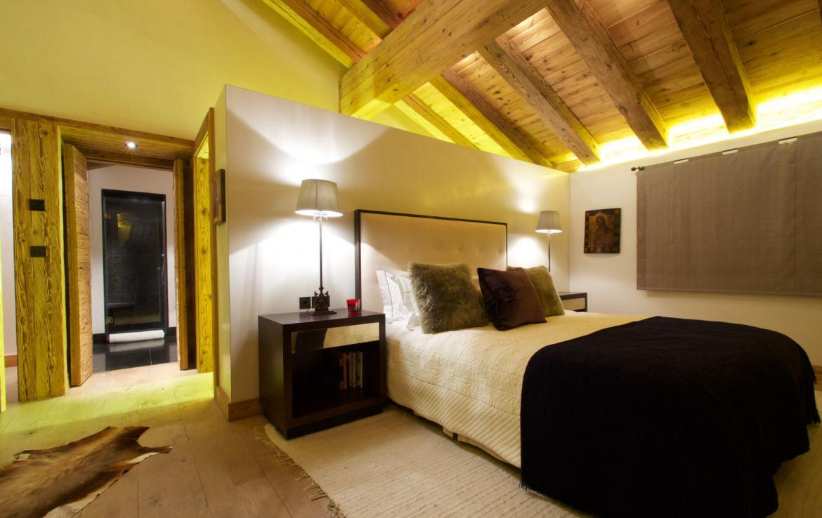 BAJA-verbier-Master-Bedroom-