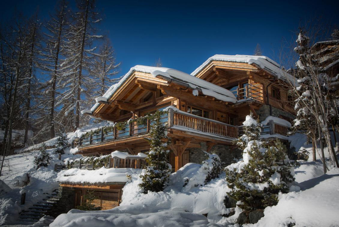 chalet-Baja-in-Verbier-Switzerland