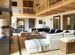 haus-alpina-klosters-living-room